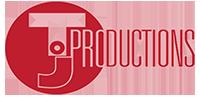 TJ Productions