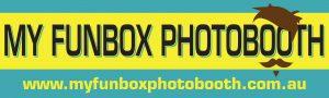 my-funbox-photobooth