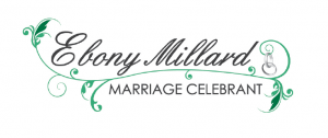 ebony-millard
