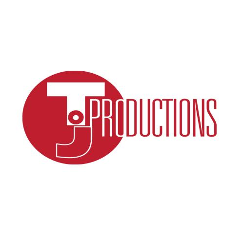 Parties | TJ Productions